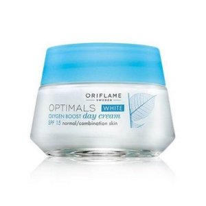 Optimals-White-Oxygen-Boost-Day-Cream-SPF-15-smackdeal