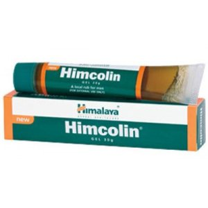 himalaya-himcolin-male-penis-delay-cream-smackdeal