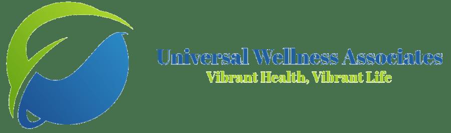 Universal Wellness Associates