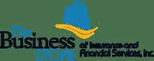 logo-business12