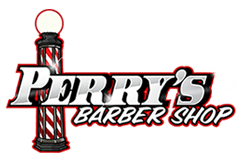 Perry's Barber Shop