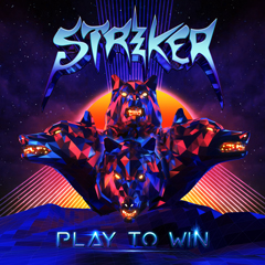 Play To Win Cover
