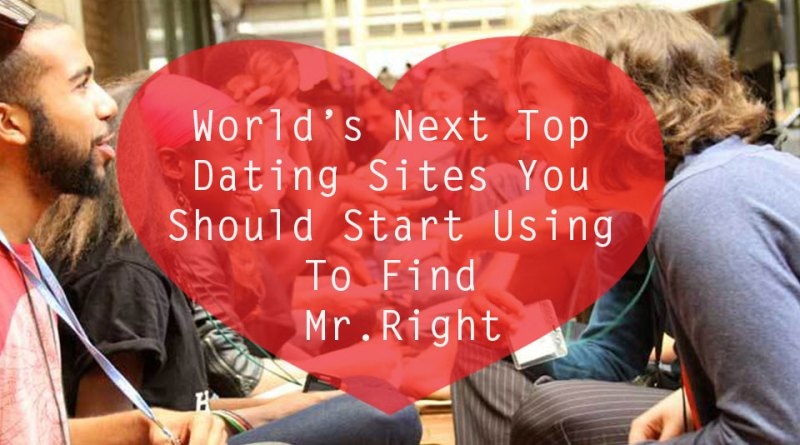 What dating sites should i use