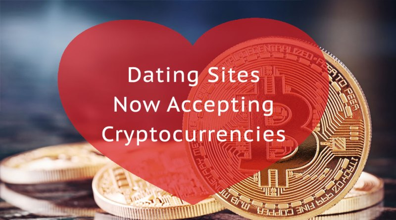 dating and cryptocurrencies