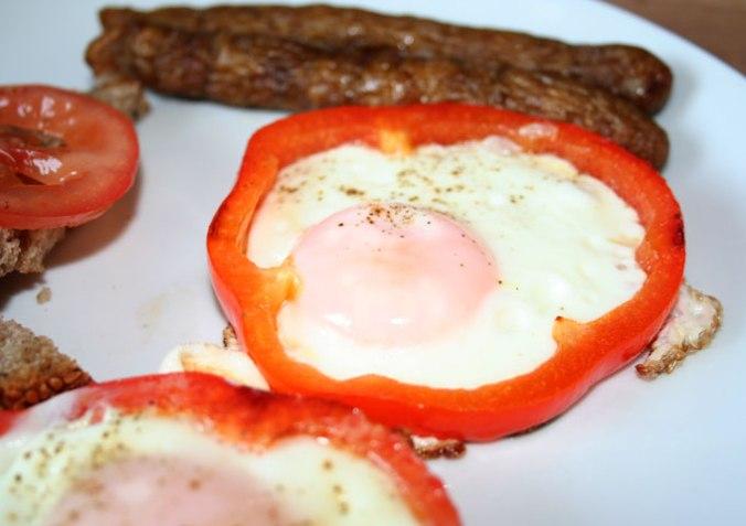 sniadanie3