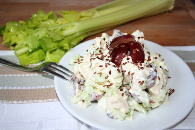 salatka naciowa