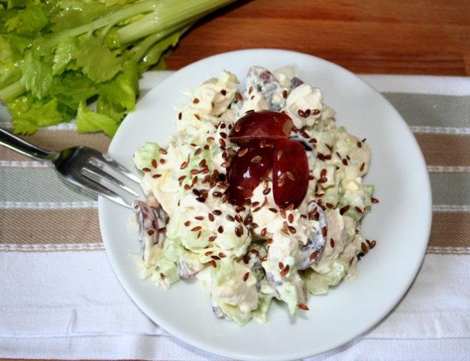 salatka naciowa 2