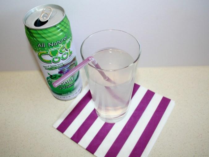 woda kokosowa 3