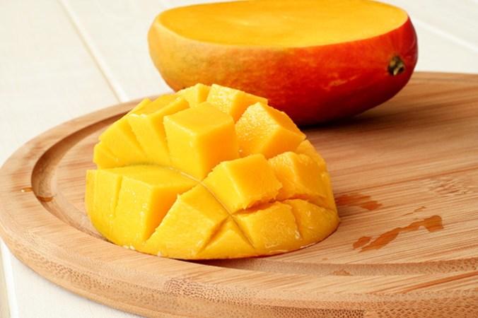 mango-jezyk