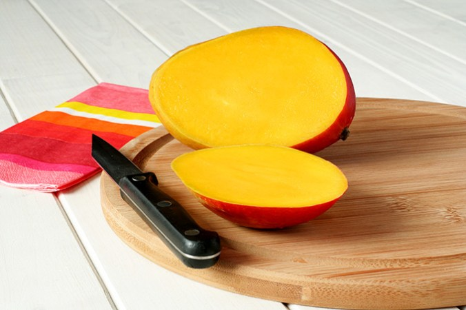 mango-przekrojone