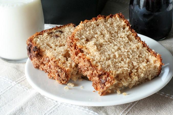kawalek-ciasta-drozdzowego