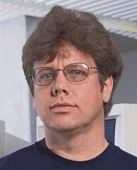 Guido van Rossum