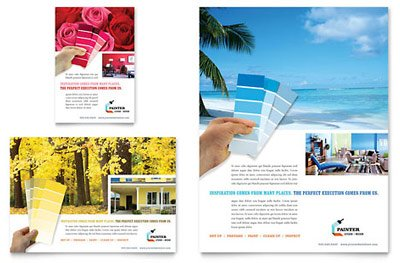 ideas for flyer   Gala kidneycare co ideas for flyer