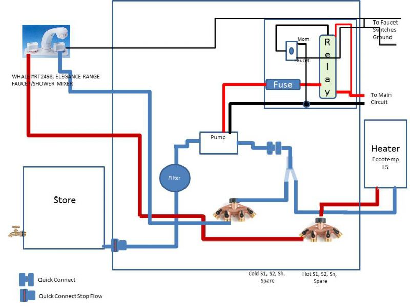 Diagram Wiring Help Small Cabin Forum File Ma88550 on wiring diagram for small business, wiring diagram ice cabin, heater for small cabin, wiring diagram for small boat,