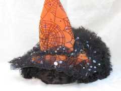 Small Poodle at Large | Harper B. | Dog Blog | Dogwart's Sorting Hat