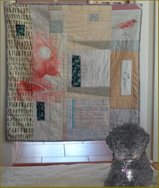 h-with-bird-quilt