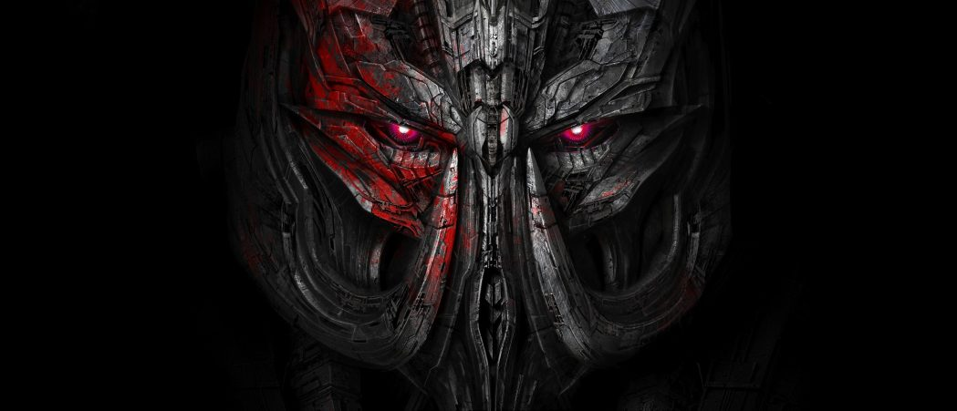 megatron_transformers_the_last_knight-wide