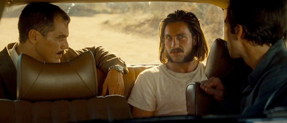 nocturnal animals best films