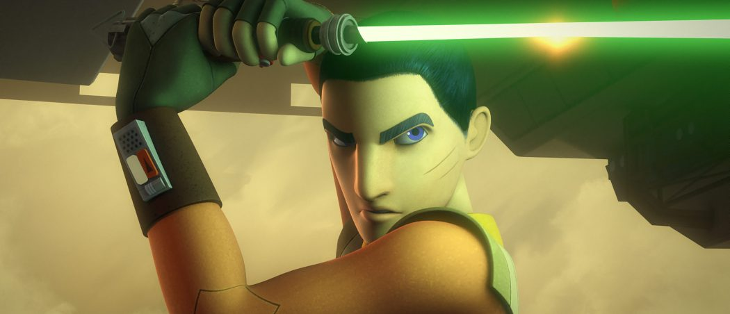 star-wars-rebels-season-3-ezra-image