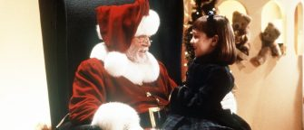 10 Christmas Movies You Should Watch On Netflix