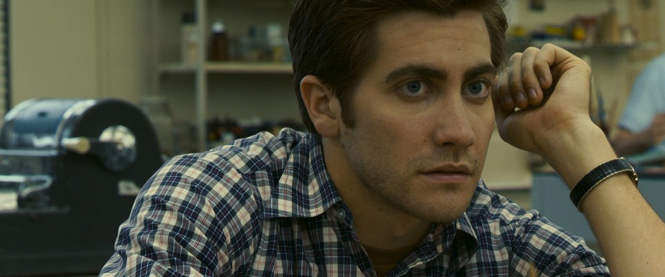 Here Are Jake Gyllenhaal's 6 Best Ever Performances 4