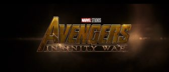 Marvel Has Released A Trailer Tease For Avengers: Infinity War