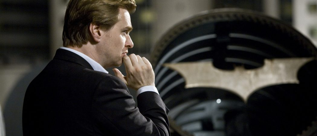 Christopher Nolan Explains That His Dark Knight Trilogy Had The Luxury Of Time 1