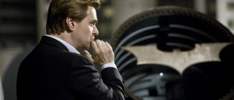 Christopher Nolan Explains That His Dark Knight Trilogy Had The Luxury Of Time