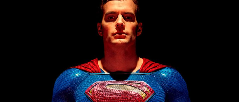 superman-henry-cavill-justice-league-image