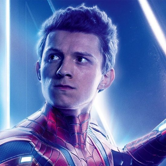 Spider-Man: Far From Home's Tom Holland Reveals How He Saved Spidey From MCU Exit