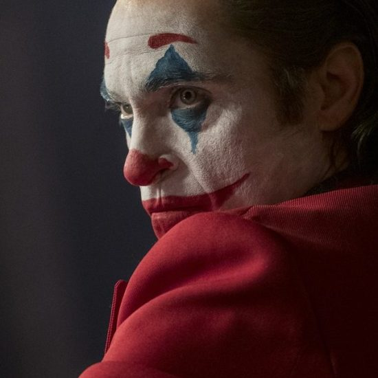 The Batman Will Reportedly Bring A New Joker Into The DCEU