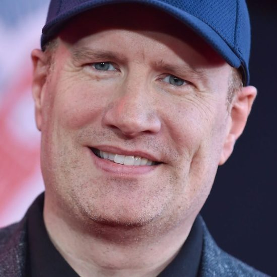 Kevin Feige Reportedly Considering Leaving Marvel Studios To Replace Katheleen Kennedy At Lucasfilm