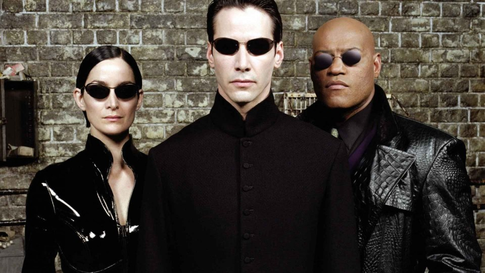 the-matrix-reloaded-neo-trinity-morpheus-still