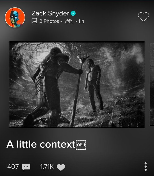 zack snyder cut justice league willem dafoe 3