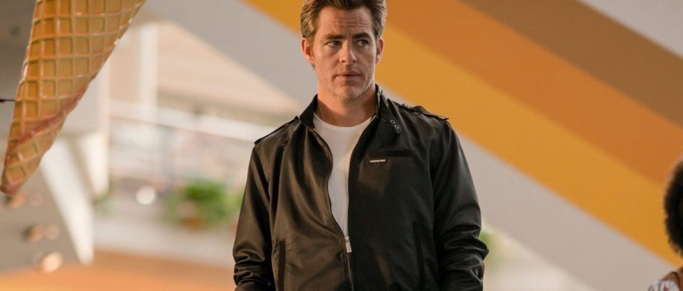 Chris-Pine-Steve-Trevor-Wonder-Woman-1984-F
