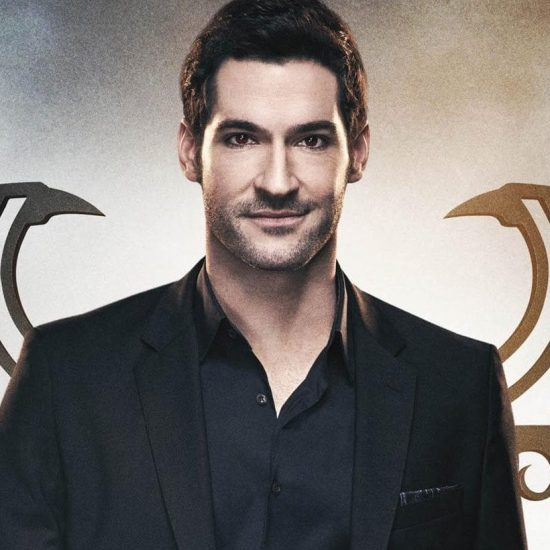 Will Lucifer Season 5 See The Devil Become Mortal And Stay On Earth?