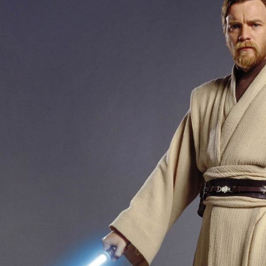 Has The Obi-Wan Kenobi TV Show Been Cancelled? Here's Everything We Know About The Star Wars Series