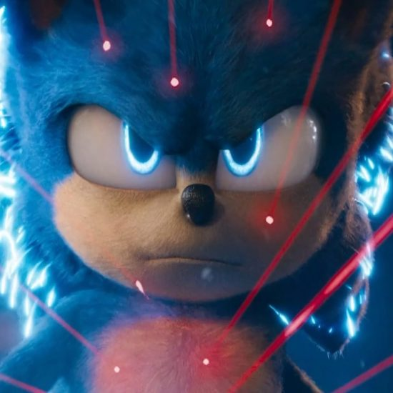 Sonic The Hedgehog Sequel Officially Announced By Paramount Pictures