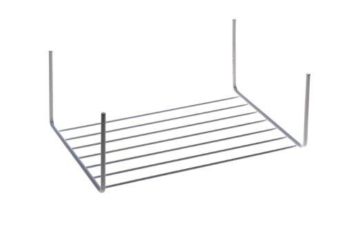 Frigidaire 5303282284 Freezer Shelf for Refrigerator