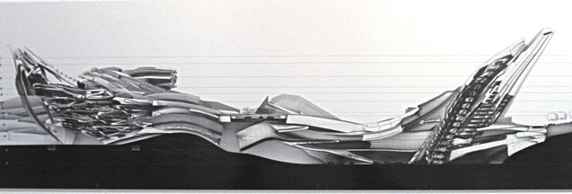 sci arc thesis 2013