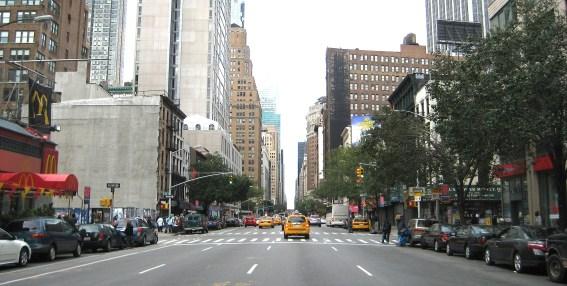 28thstreet2010