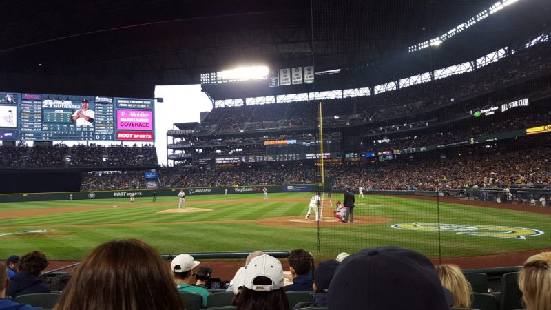 safeco-field-mariners