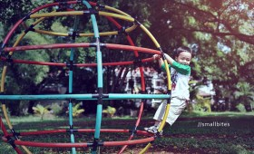 Toddler Session: Revanno