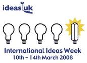 ideasweek