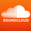 SoundCloud receive investment from Doughty Hanson