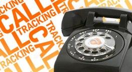 phone-call-tracking