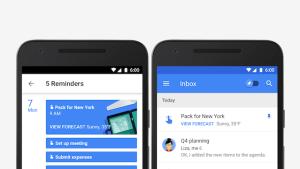 Google-Calendar-Reminders-Inbox-by-Google-Apps-640x360