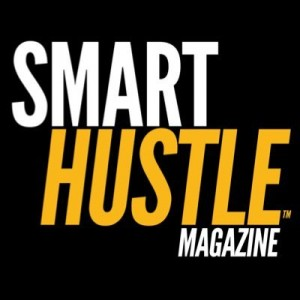 Smart Hustle Recap: Google Analtyics How-To, Recovering from a Sales Slump, and More!