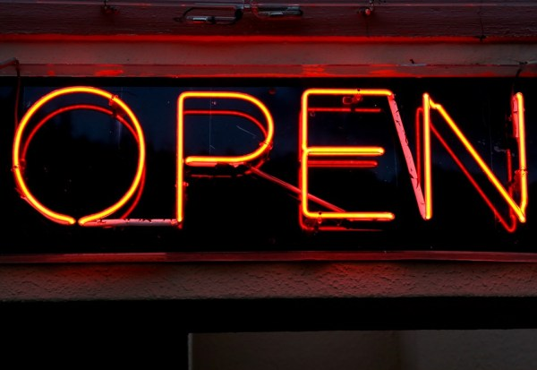 open-your-own-business