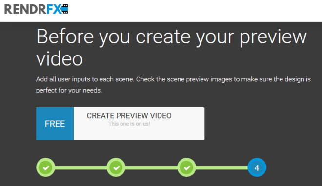 preview-video-maker
